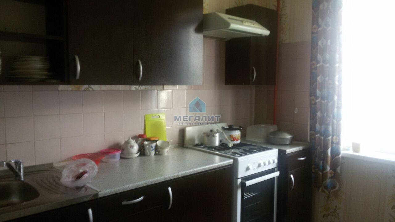 Аренда 2-к квартиры Ломжинская 20